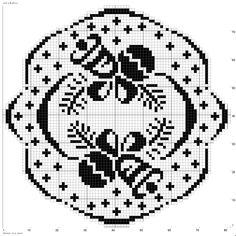 http://tinypic.com/view.php?pic=15ebv5s&s=8#.VB1az_l_tql