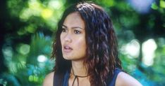 Tia Carrere, Relic Hunter, Emission Tv, Face And Body, Archaeology, Voici, Drake, Articles, Dreadlocks