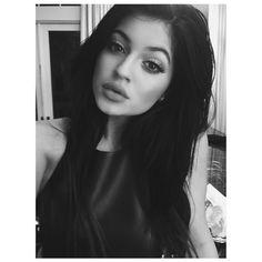 Kylie Jenner Fashion Style