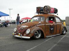 rat rods | Rat Rod | Only Cars - Carros Rebaixados,Tuning,DUB, Vídeos e muito ...#Timbeta #timbeta