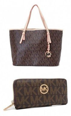 d3294fbf5f Michael Kors Handbags Find deals on handbags  crossbody bags  clutches   wallets and more