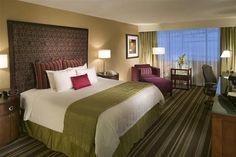 Hotel Deal Checker - Hyatt North Houston