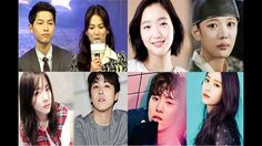Sum up the hottest news about KOREAN DRAMA, KOREAN CELEBRITIES 07/04/201...