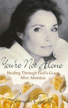 Your Not Alone.. via Jennifer O'Neill