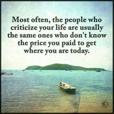 True one!!!