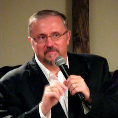 Pastor Lankford & Steve Quayle -The Hagmann & Hagmann Report 05/22 by Hagmann and Hagmann Report | Blog Talk Radio