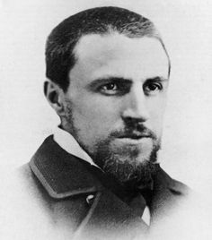 Gustave Caillebotte, awesome impressionist painter,1878.