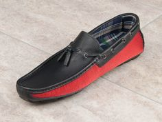 Puma Platform, Platform Sneakers, Rossi Shoes, Italian Shoes, Designer Shoes, Boat Shoes, Italy, Touch, Boutique