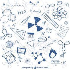ciencia - Buscar con Google