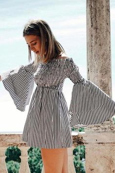 Strong-Willed Summer Maternity Suit-dress Lotus Leaf Edge Horn Sleeve O-neck Mother Home Clothes Long Pregnant Woman Dresses Casual Clothing Rapid Heat Dissipation Dresses