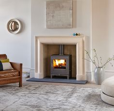 The-Kent-Bolection-fireplace-with-the-Shoreditch-stove-1.jpg (980×957)