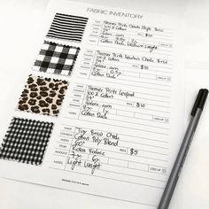Fashion Design Sketchbook, Fashion Vocabulary, Student Fashion, Fashion Portfolio, Sewing Studio, Sewing Rooms, Fabric Manipulation, Fashion Books, Fashion Outfits