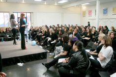 The #PMTSFresno #FUNraising launch. Our school set a fundraising goal of $40,000! #PMTSLife #PMTS #Charity