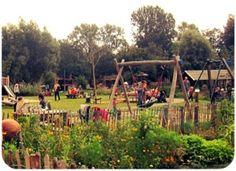 Amsterdam met kids: shoppen voor kids, restaurants, leuke dingen doen met kinderen, musea, speeltuinen, parken, kinderboerderijen