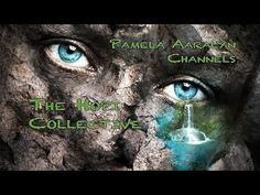 Join us as Pamela Aaralyn channels White Feather and the Hopi Collective. You will be guided through a very specific collective transmutation meditation that. Gaia, Awakening, Channel, Youtube, Movie Posters, Blog, Collection, Film Poster, Youtubers