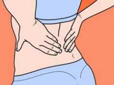 Lower back pain arises is a painful ache in the lower back and feels as if someone is stabbing you from the back. The pain might build it hard to move or stand up straight. You can get relief even by lower back pain treatment at home. Lower Back Pain Relief, Relieve Back Pain, Low Back Pain, Sciatic Pain, Sciatic Nerve, Nerve Pain, Chronic Sciatica, Fibromyalgia Pain, Trigger Points