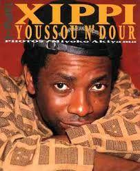 """Résultat de recherche d'images pour """"youssou n'dour 1998"""""""