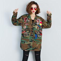 434bdfa516f 16 Best Women s Jackets images