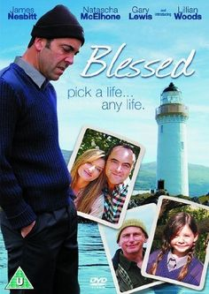 Watch Blessed Full Movie Online