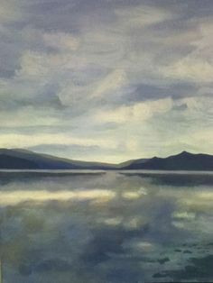 wonderful sky Paintings, Sky, Heaven, Paint, Painting Art, Draw, Painting, Portrait, Resim