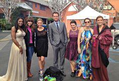 https://media.glamour.com/photos/56957def8fa134644ec24591/master/pass/entertainment-2013-01-private-practice-cast-jessica-radloff-main.jpg