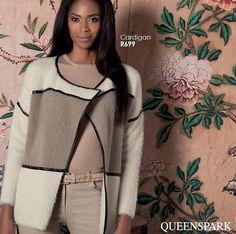 www.queenspark.com