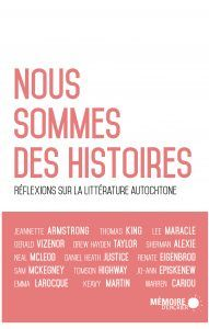 Metre Historique History History Books History Notes