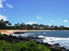Kauai, Hawaii 7 day itinerary