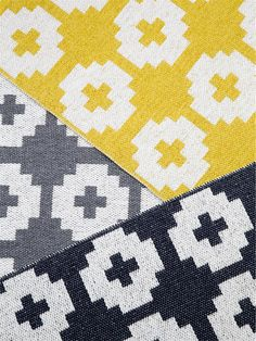 1000 images about brita sweden teppiche on pinterest sweden outdoor and anna. Black Bedroom Furniture Sets. Home Design Ideas