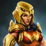 Free-to-play superhero RPG DC Legends to hit Android and iOS in November