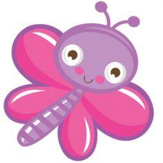 <곤충이미지모음> 나비그림/무당벌레그림/꿀벌그림/개미그림/애벌레그림/달팽이 곤충이미지인데 너무...