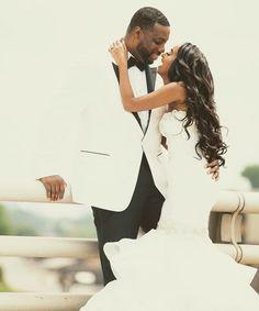 Pinterest: keedrajackson White Dress, Wedding Dresses, Fashion, Bride Dresses, Moda, Bridal Gowns, Fashion Styles, Wedding Dressses