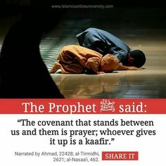 May Allah forgive our sins and guide us to the straight path. Islamic Inspirational Quotes, Religious Quotes, Islamic Quotes, Imam Ali Quotes, Hadith Quotes, Islam Muslim, Islam Quran, Saw Quotes, Life Quotes