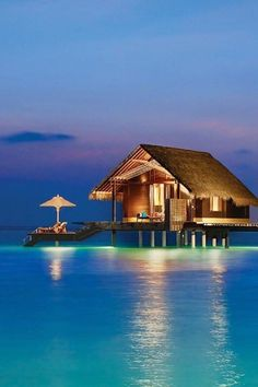 #MaldivesPins #MaldivesHoliday