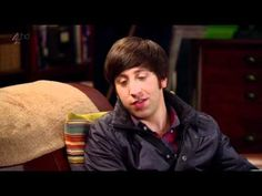 The Big Bang Theory - How it all started FULL - YouTube