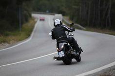 moto-guzzi-california-1400-custom-2013-test_8.jpg (1280×853)