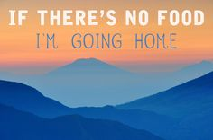 If Cristina Yang Quotes Were Motivational Posters