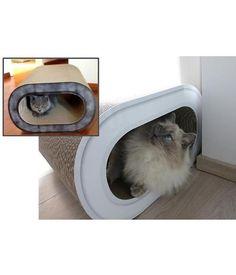 Cat-on Le Tronc XL