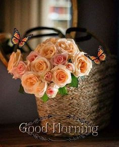 Very Good Morning Images, Good Morning Nature, Good Morning Image Quotes, Morning Quotes Images, Good Morning Images Download, Morning Pictures, Morning Pics, Good Morning Beautiful Flowers, Good Morning Images Flowers