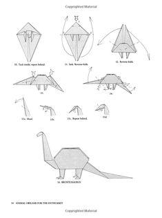 12      Origami      Pinterest      Origami