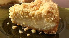 Какие же вкусные эти пироги и причём каждый из них разный на вкус и со своей начинкой. К тому же эти рецепты выпечки с творогом настолько простые, что их можно печь каждый день и каждый день у Вас б…