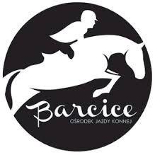 Znalezione obrazy dla zapytania logo klub jeździecki