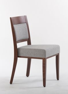 Html, Accent Chairs, Dining Chairs, Furniture, Home Decor, Armchair, Table, Upholstered Chairs, Decoration Home