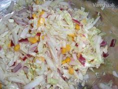 Potato Salad, Cabbage, Grains, Menu, Potatoes, Vegetables, Fit, Ethnic Recipes, Google