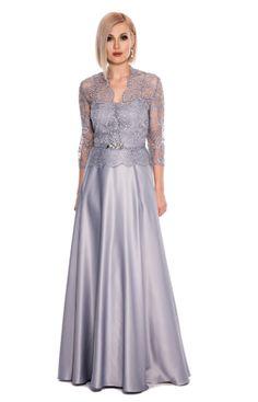 8fc3f84038b7 12 bästa bilderna på ttstil.se   Curve prom dresses, Evening dresses ...