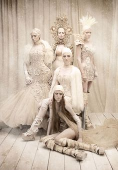 AMATO HAUTE COUTURE on Behance