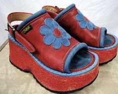 Dr Shoes, Sock Shoes, Me Too Shoes, Aesthetic Shoes, Aesthetic Clothes, Pretty Shoes, Cute Shoes, Fashion Shoes, Fashion Outfits