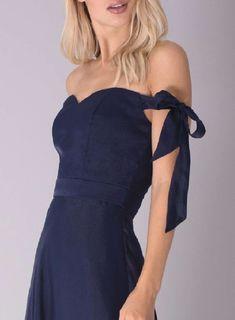 1aa4929f88 Die 43 besten Bilder von evening dresses   Evening dresses, Formal ...