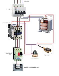 Electrical Projects, Electrical Installation, Electrical Tools, Electrical Circuit Diagram, Electrical Wiring Diagram, Electronic Engineering, Electrical Engineering, Diy Electronics, Electronics Projects