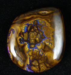 Koroit Matrix Opal